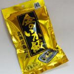 [mo-09]マルモフーズ 金のいか飯(1尾入)