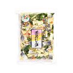 [mo-11]三豊 菜の花にしん漬(500g)